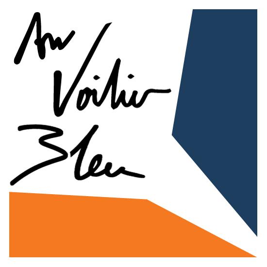 Au Voilier Bleu